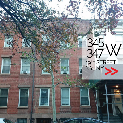 245-247-w-19th-st.png