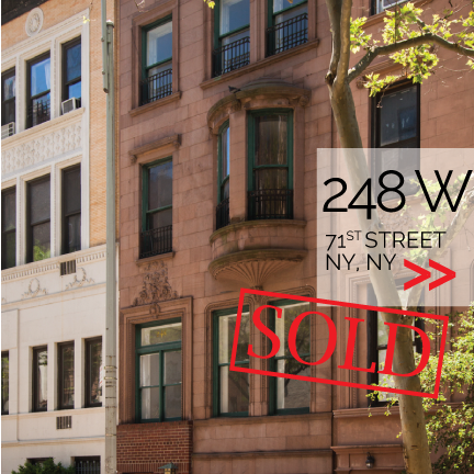 248-w-71st-st-sold.png