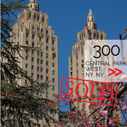300-CPW-sold.png