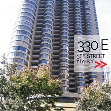 330-e-38th-st.png