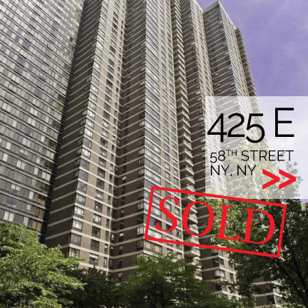 425-e-58th-sold.png