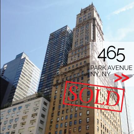 465-park-sold.png