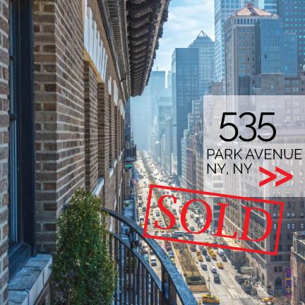 535-park-sold.png