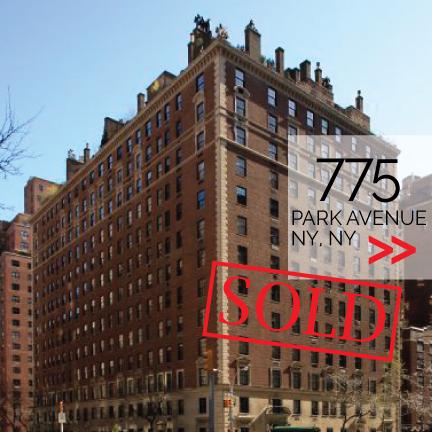 775-park-sold.png