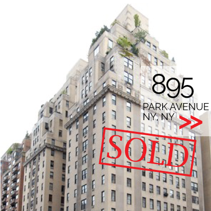 895-park-sold.png