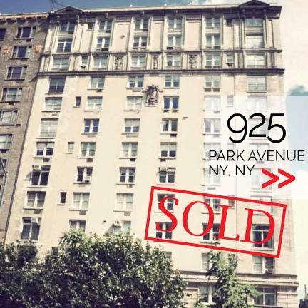 925-park-sold.png