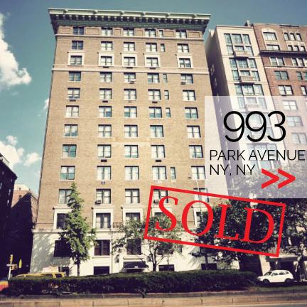 993-park-sold.png