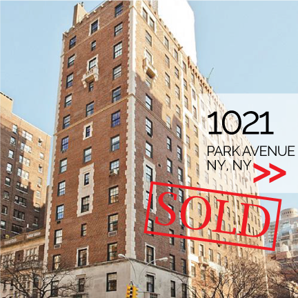1021-park-ave-sold.png