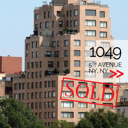1049-5th-sold.png
