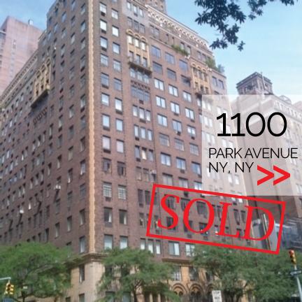 1100-park-sold.png
