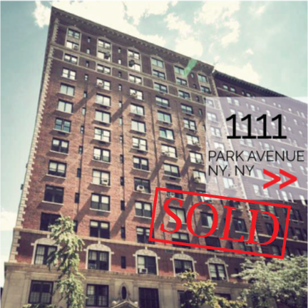 1111-park-sold.png
