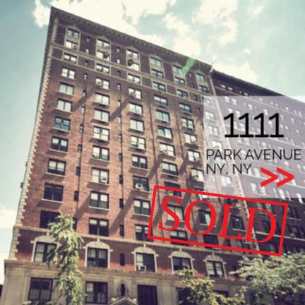 1111-park-sold.png