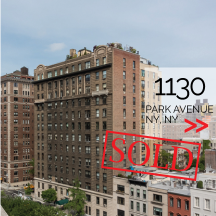 1130-park-sold.png