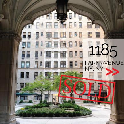 1185-park-sold.png