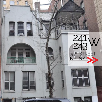 241243-w-75th.png