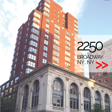 2250-broadway.png