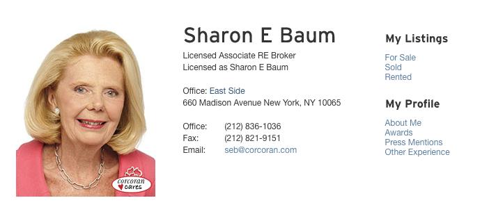 sharon baum.png