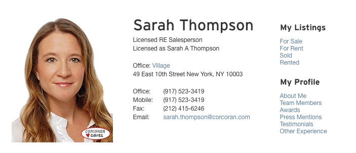 sarah_thompson.png
