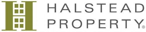 halstead_logo.jpg
