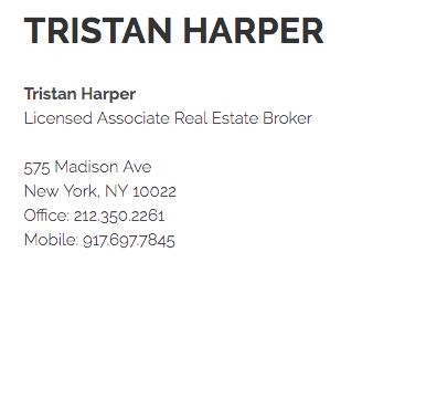 tristan_harper_info.png