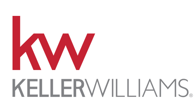 keller_williams_logo.png