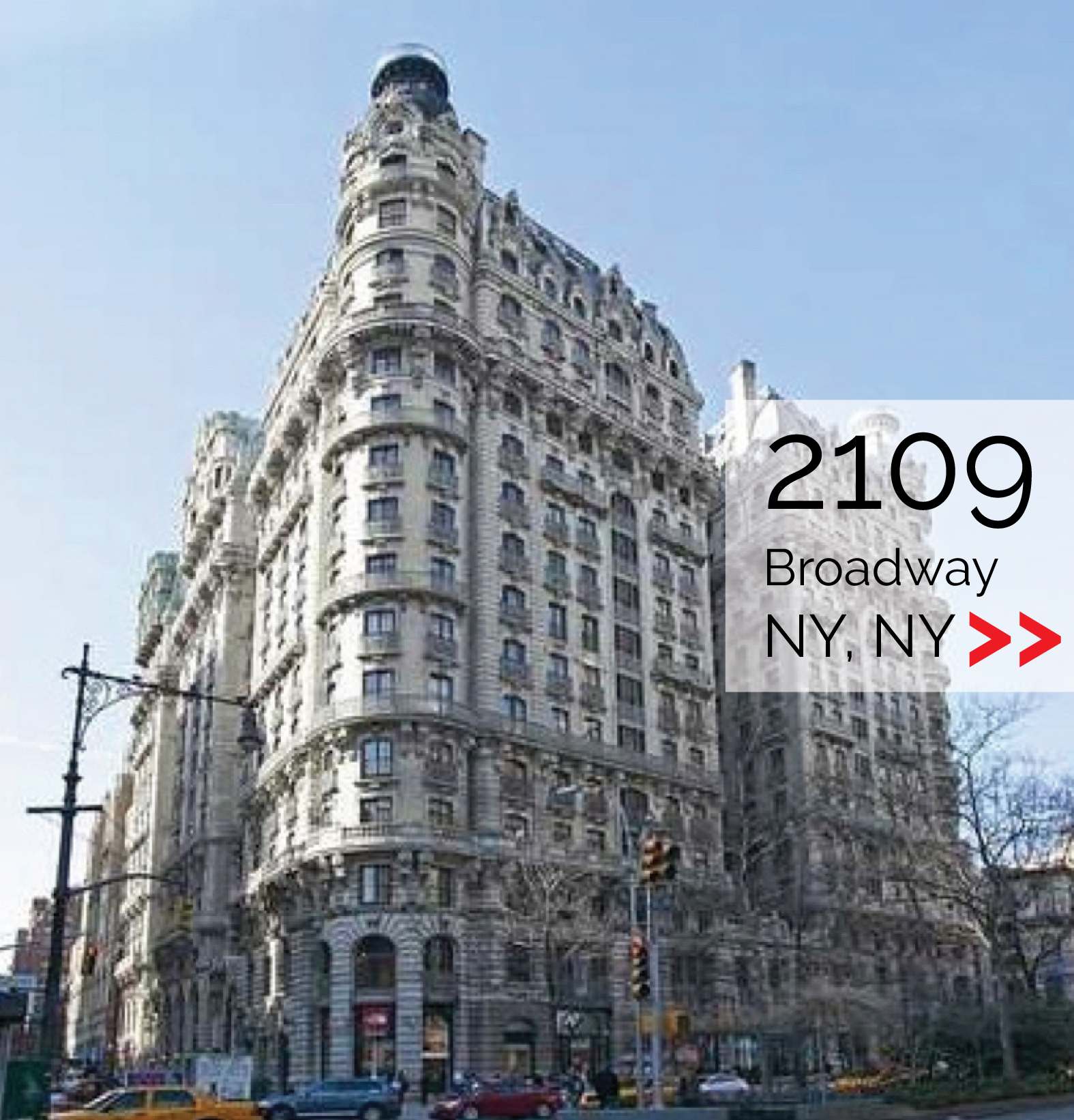2109broadway_site_thumbnail.png