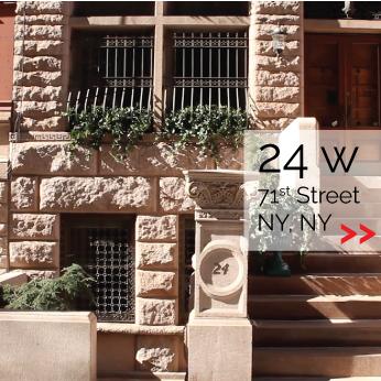 24W71_site_thumbnail.jpg
