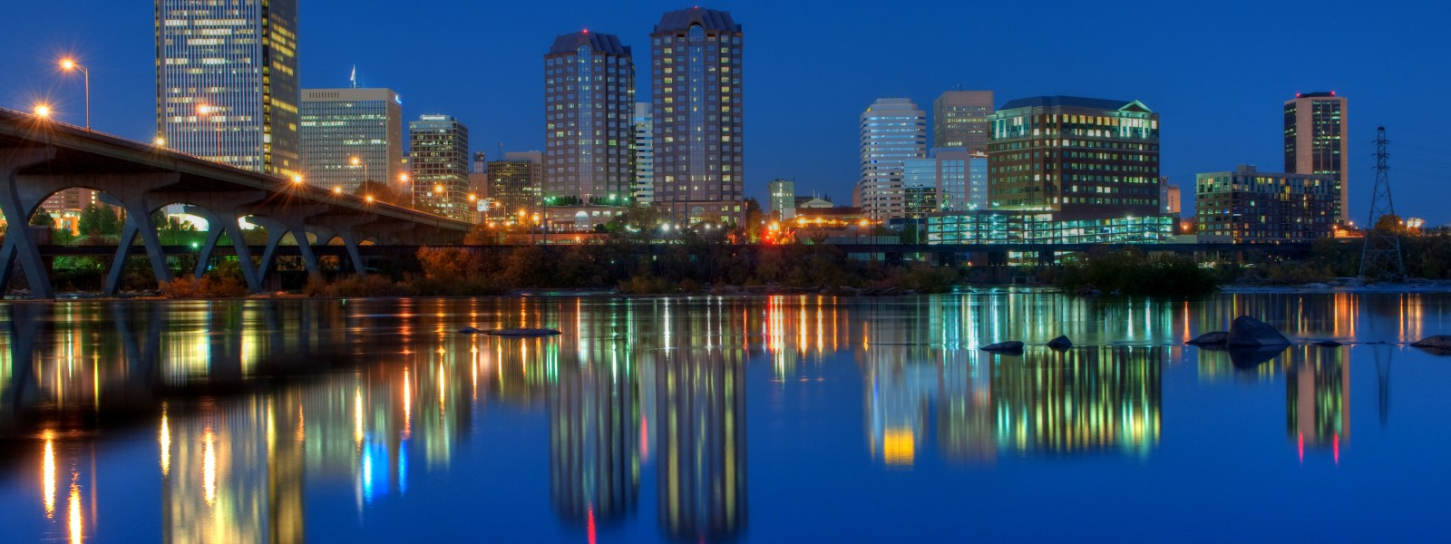 Richmond_VA-1600x600.jpg