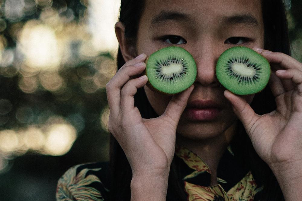 fruiteyes-20.jpg