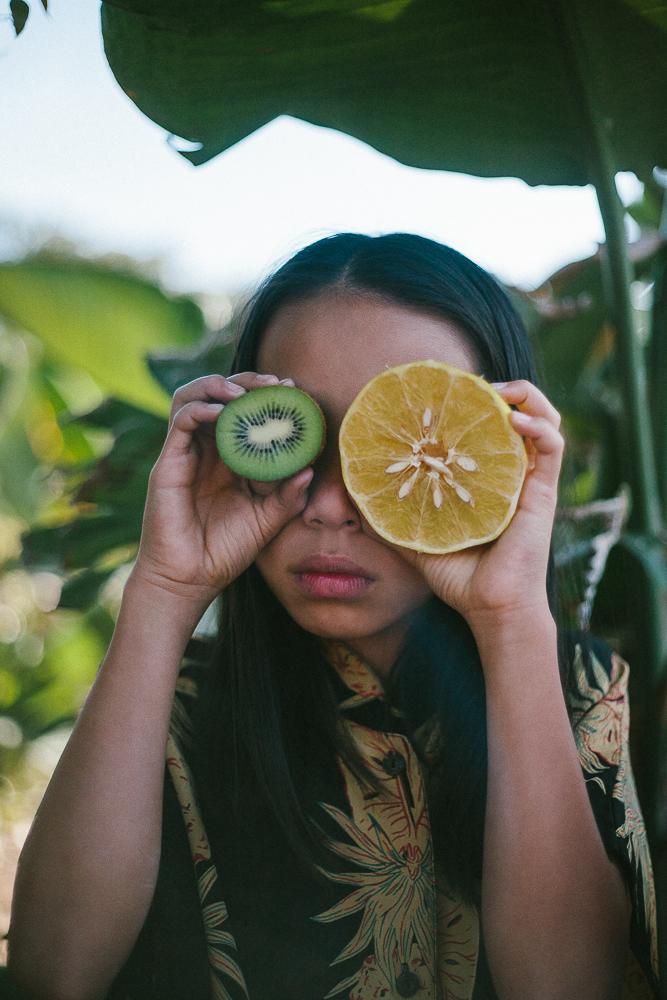 fruiteyes-24.jpg