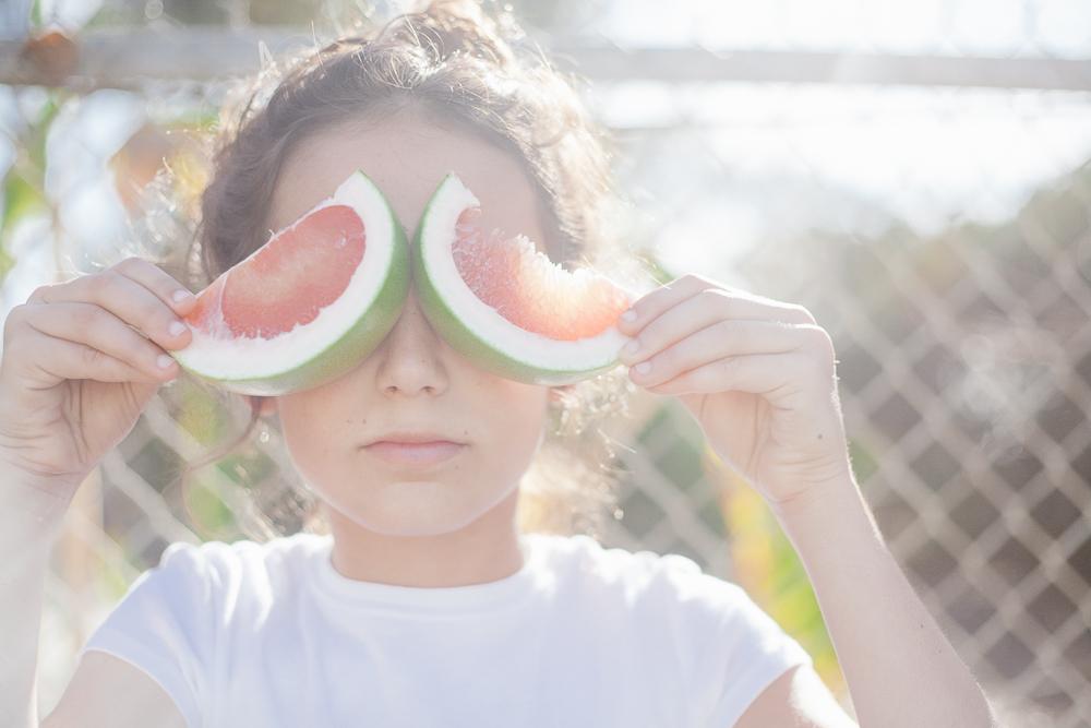 fruiteyes-31.jpg