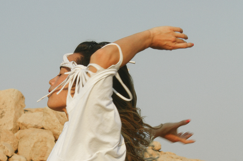 joshuatreedance-5.jpg