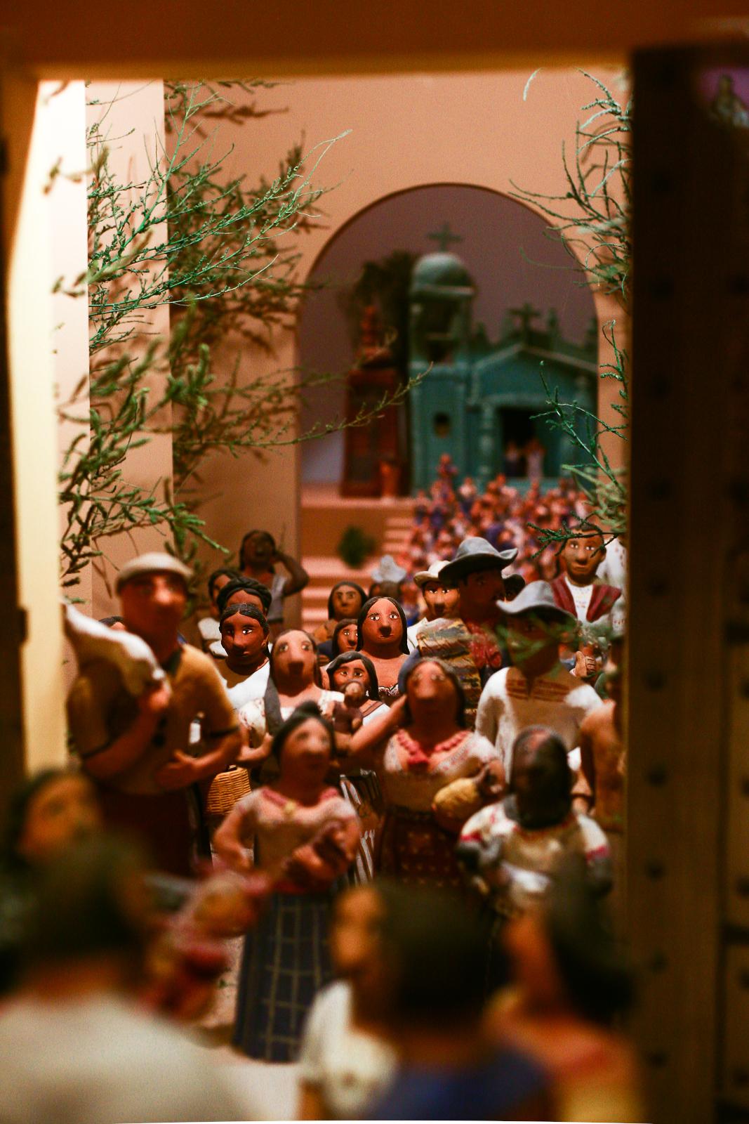 NewMexico-157.jpg