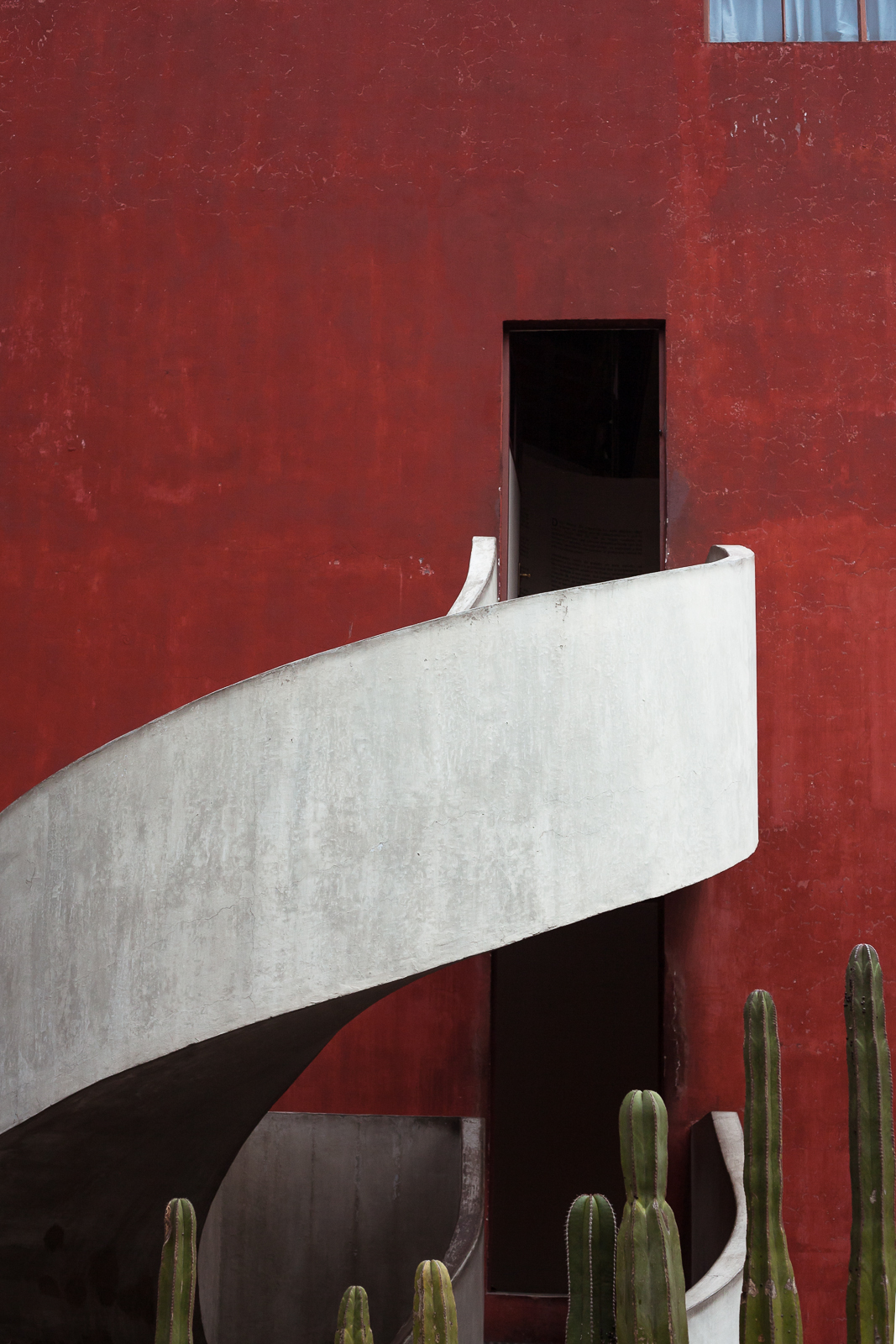 mexico-50.jpg
