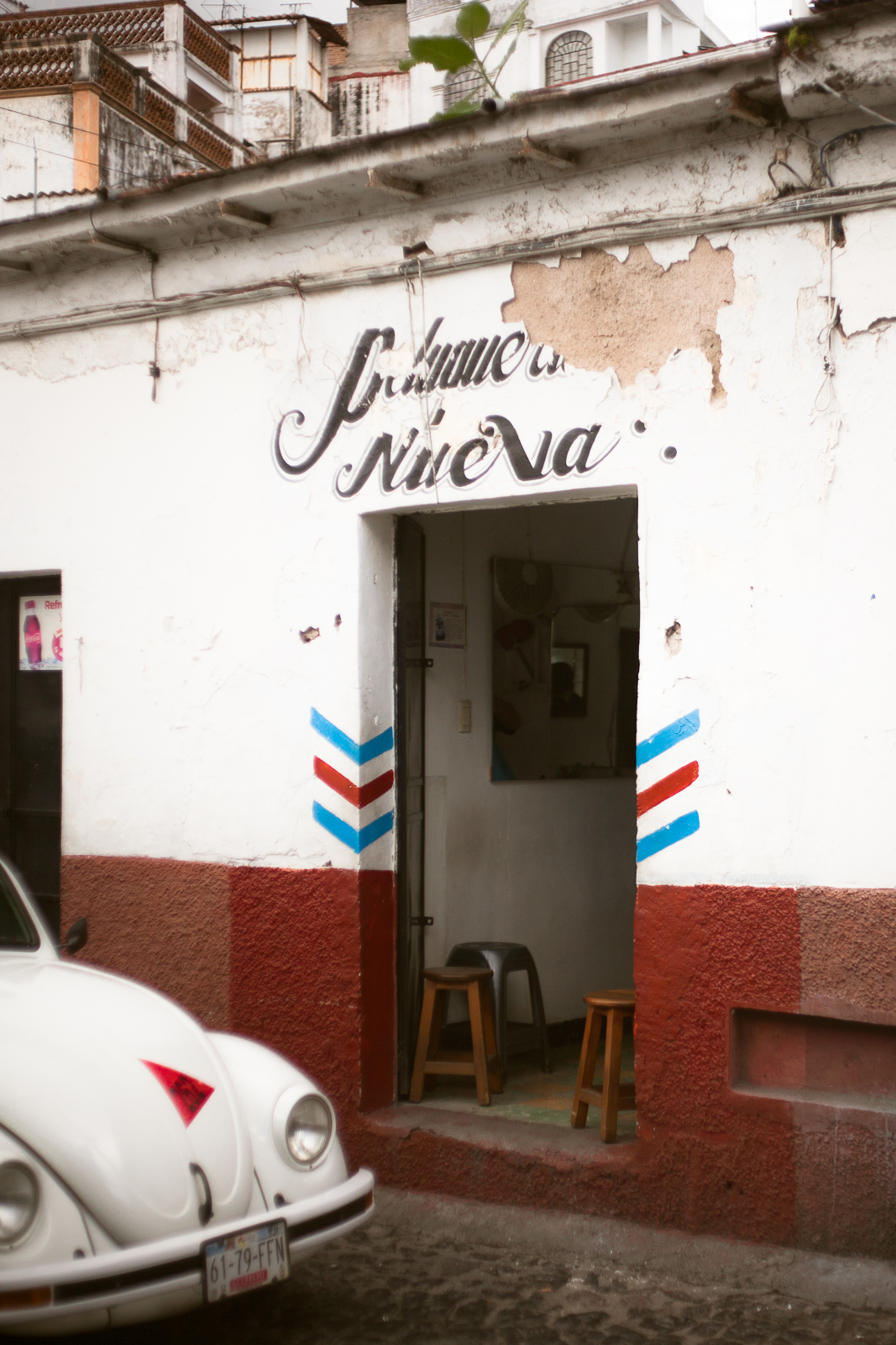 mexico-93.jpg