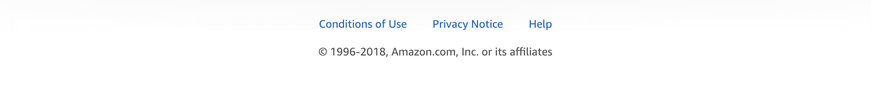 AMAZON-SQ-FOOTER.png