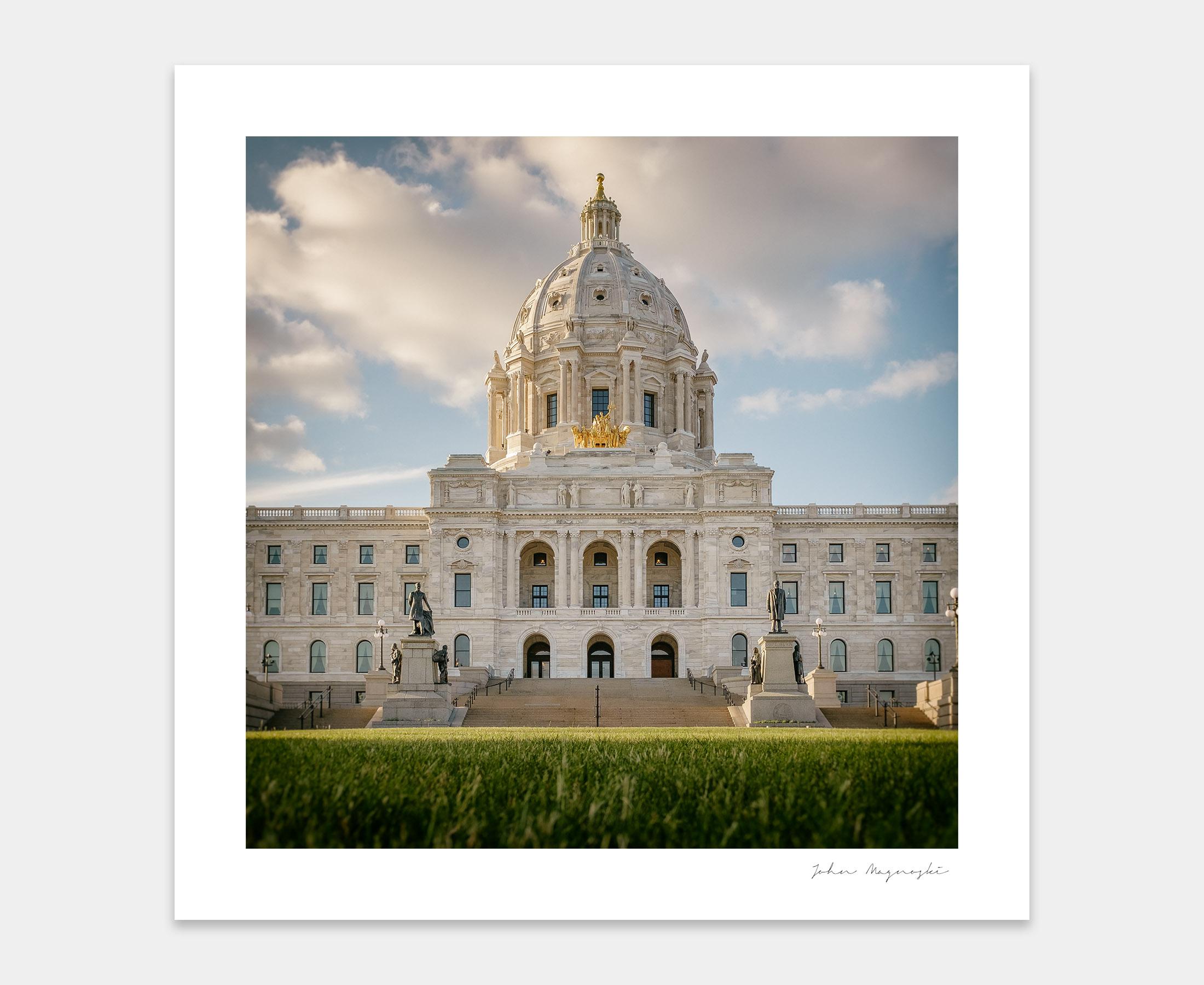 Capitol_StPaul ©JohnMagnoski-JMPF7236.jpg