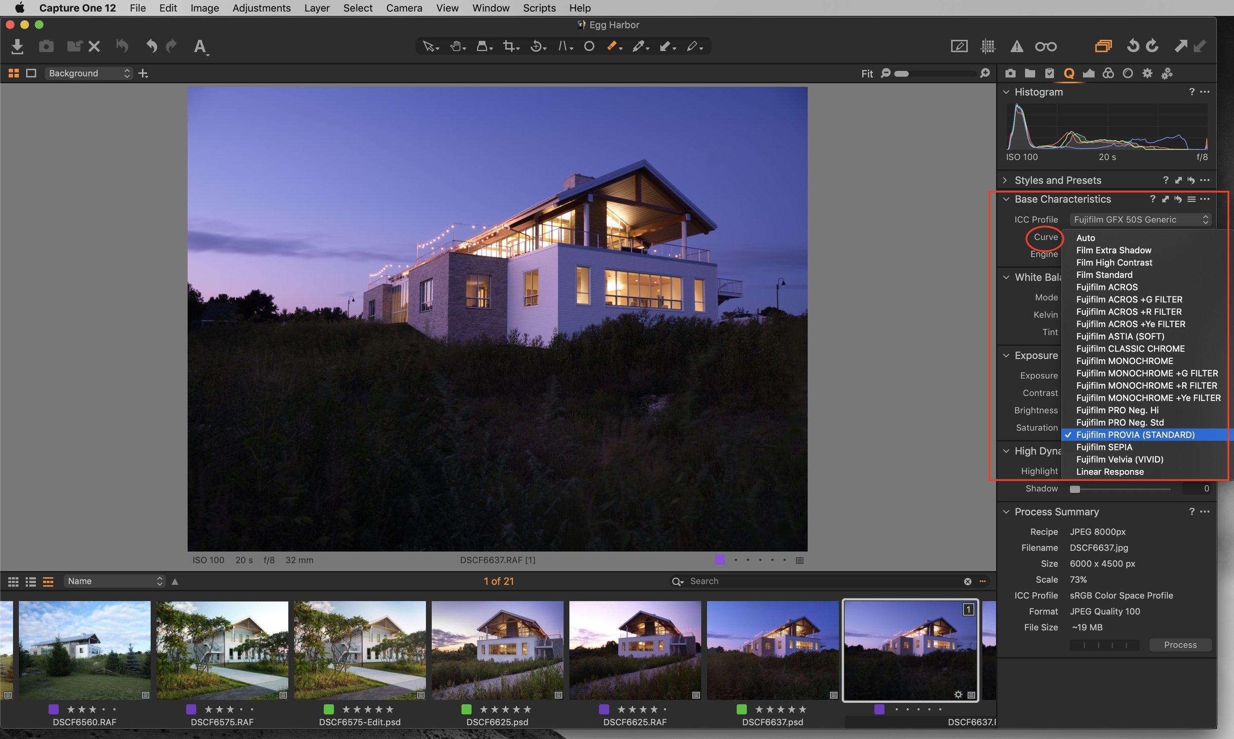 004 C1 ScreenShot.jpg