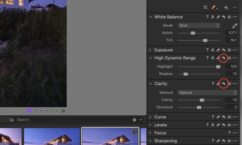 007 C1 ScreenShot.jpg