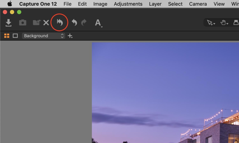 008 C1 ScreenShot.jpg