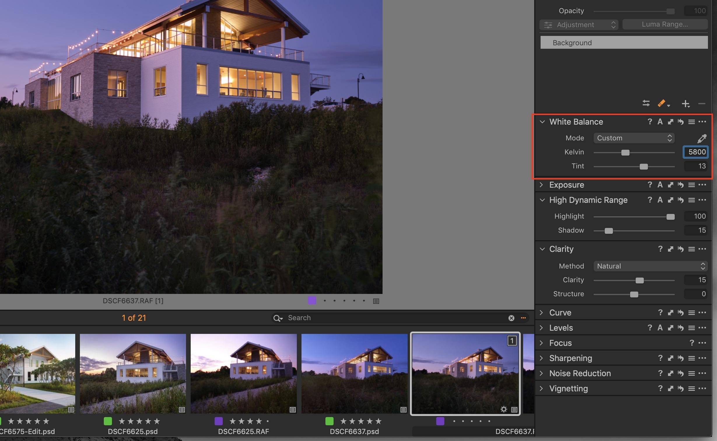 009 C1 ScreenShot.jpg