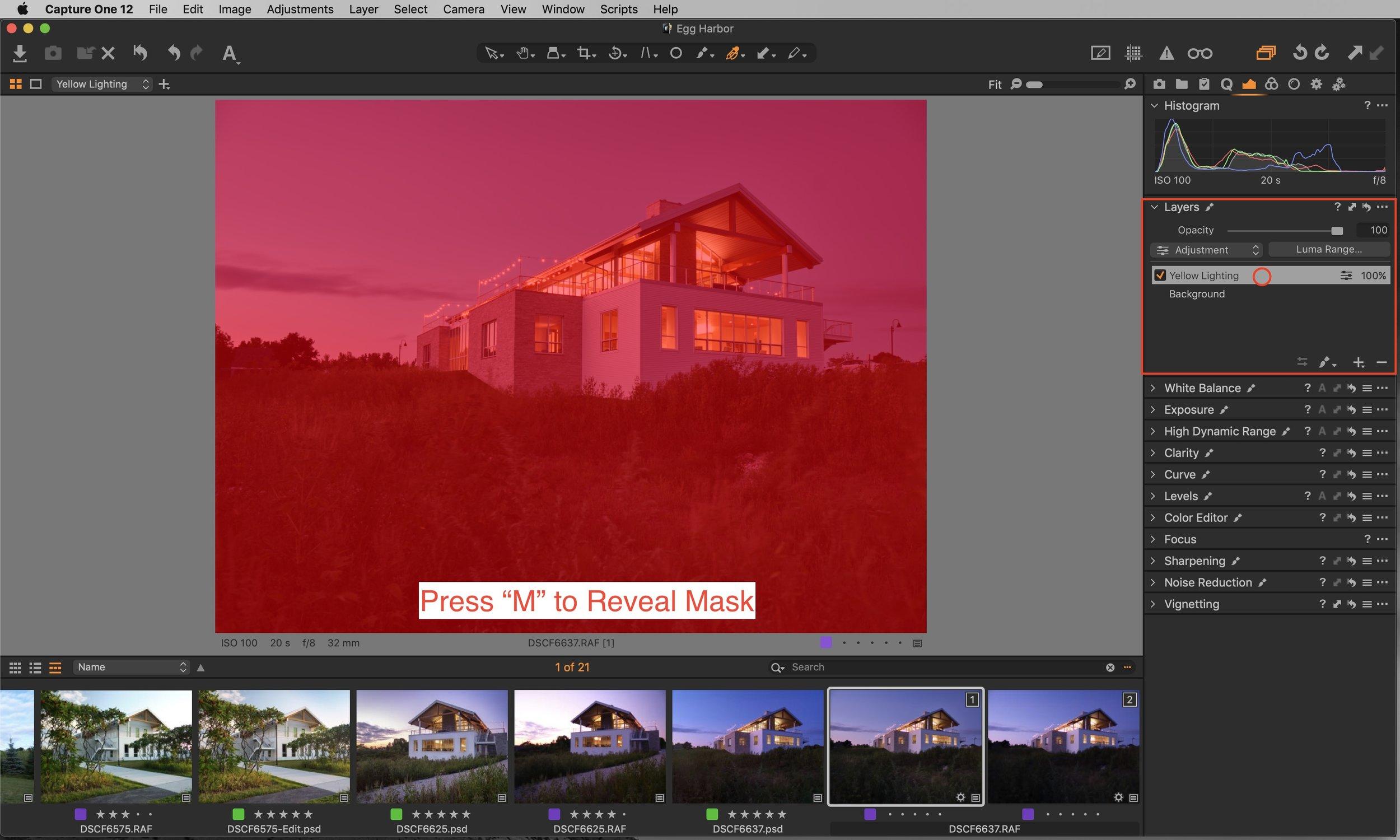 012 C1 ScreenShot.jpg