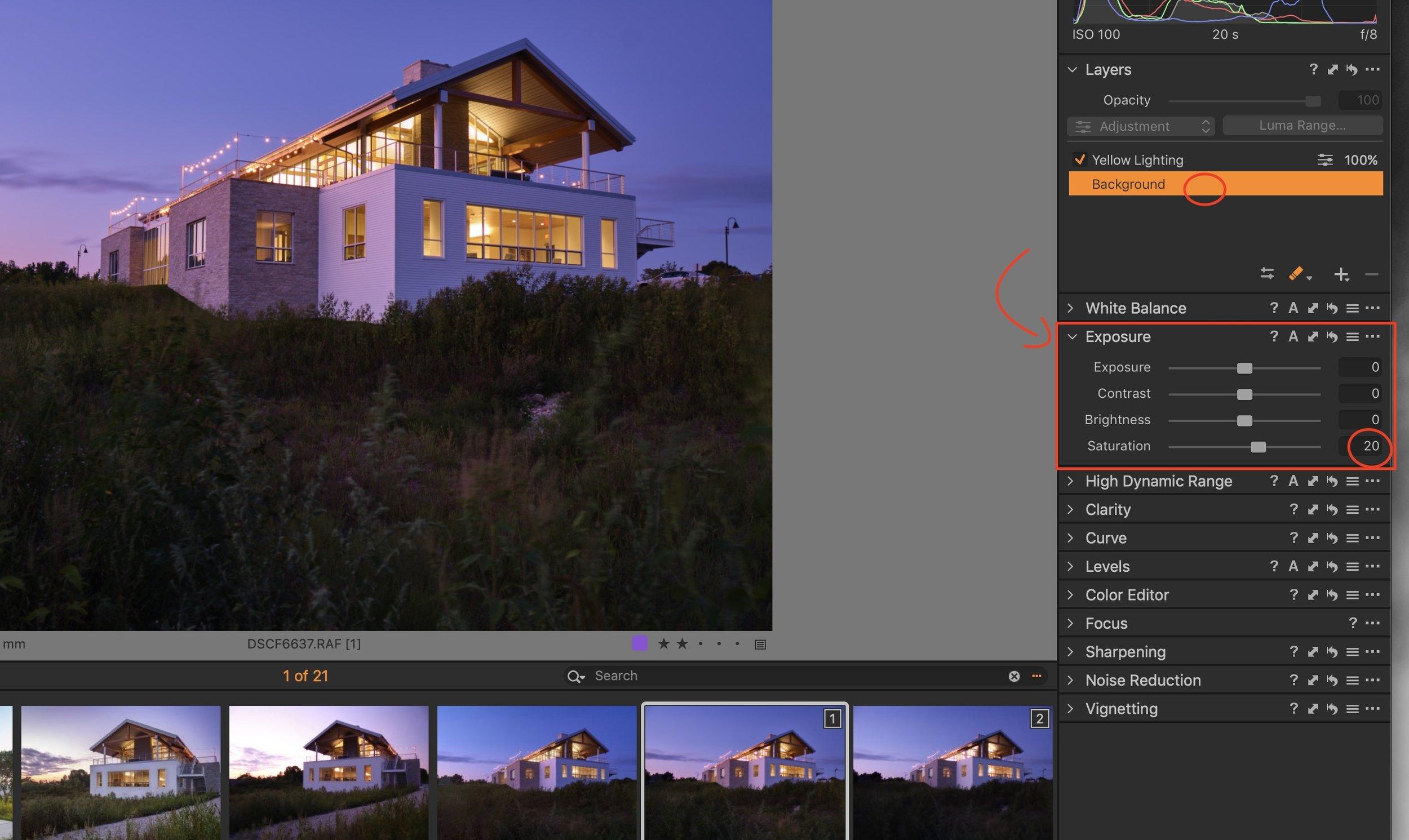 014 C1 ScreenShot.jpg