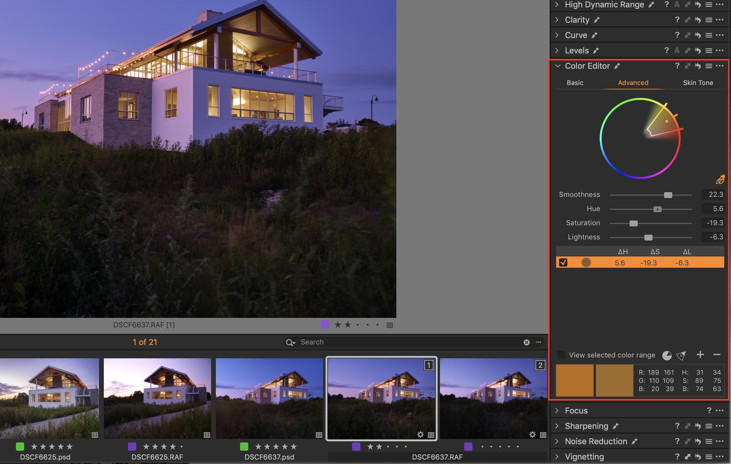 017 C1 ScreenShot.jpg