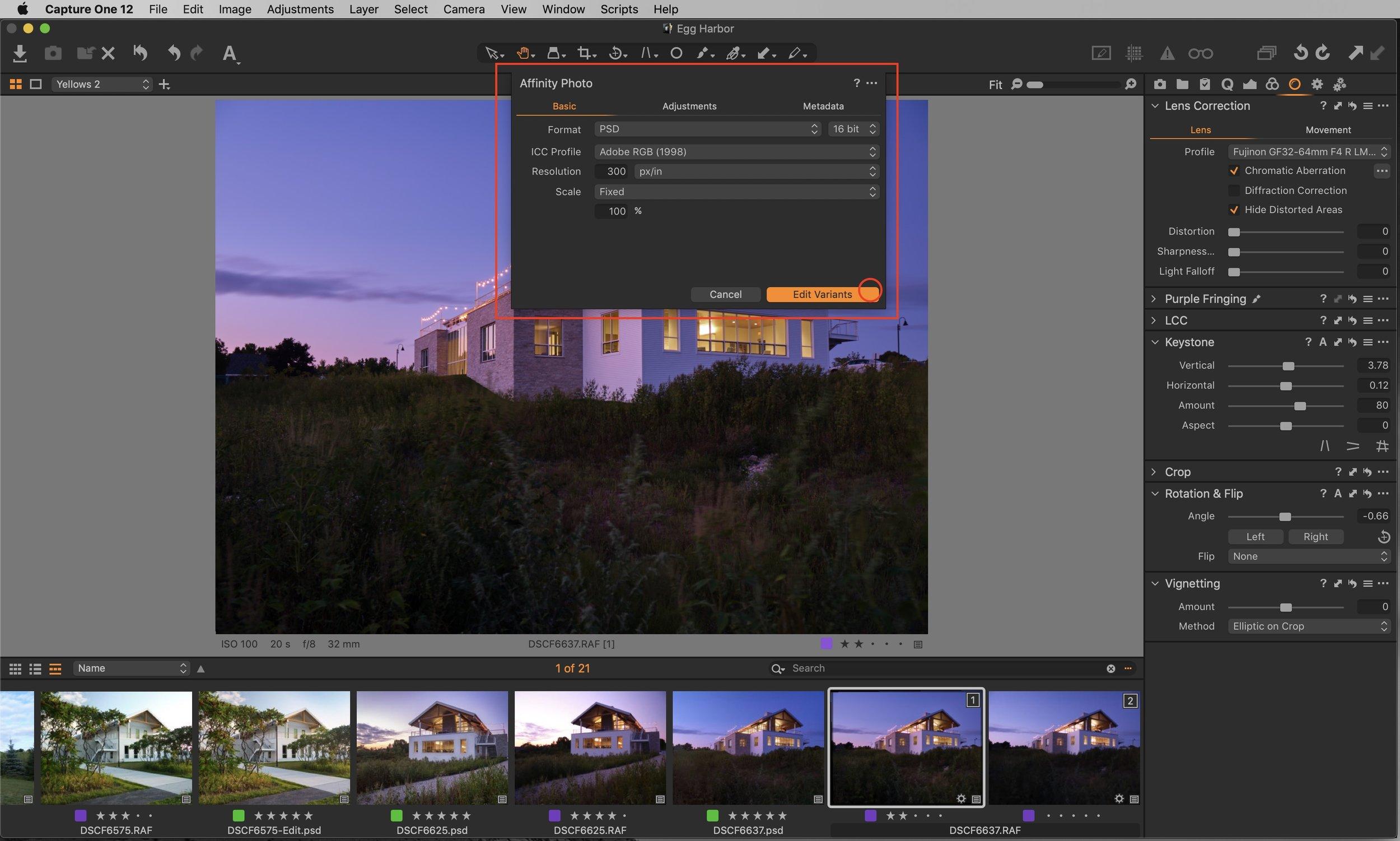 019 C1 ScreenShot.jpg