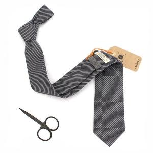 railway_chambray_necktie_grande.jpg