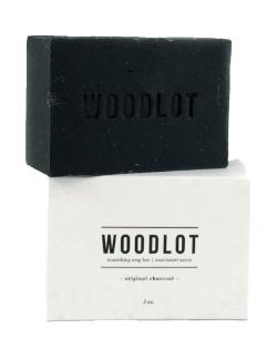 woodlot soap no background.jpg