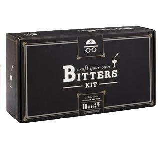 bitters kit v1.jpg