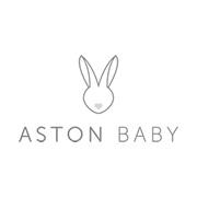 Aston baby logo.jpg