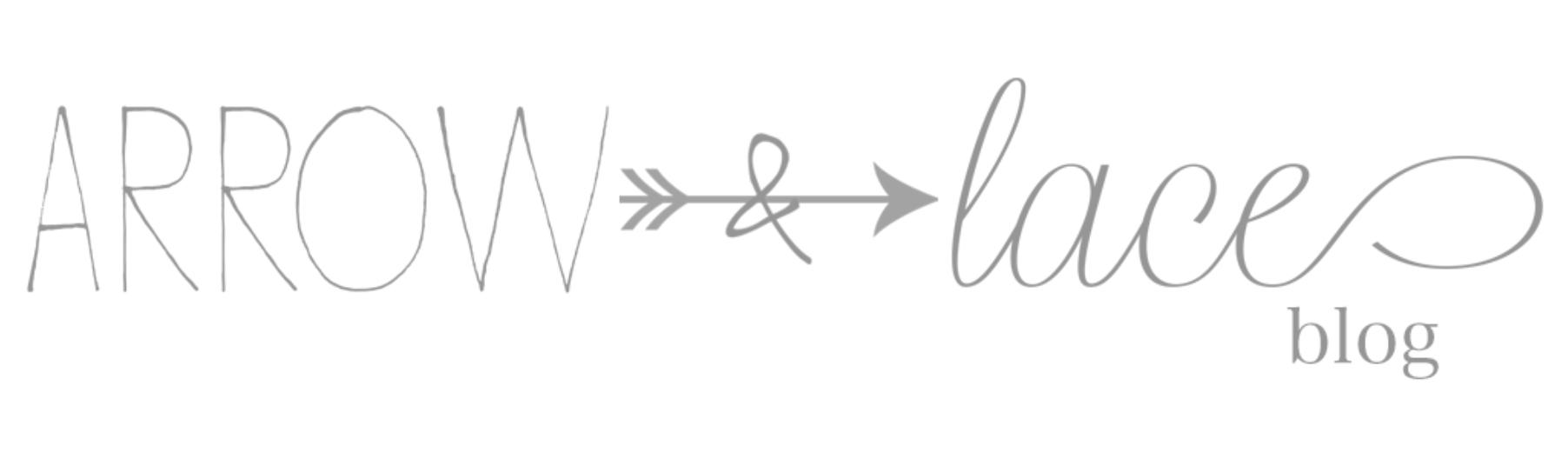 arrow and lace logo copy.jpg